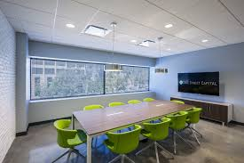 Contemporary Boardroom Tables Reduced Paper In The Workplace Redesign Your Defunct Filing Room