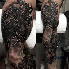 34 best cerberus tattoo images on pinterest drawings bird