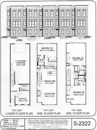 garage office plans tandem garage plans gallery of detached garage plans car tandem