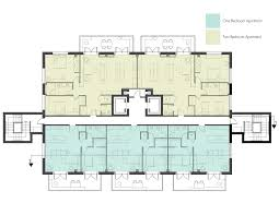 homes with elevators two house plans elevator homes zone home with