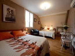 la roseraie chambres d hôtes à vitrac sarlat périgord vallée dordogne