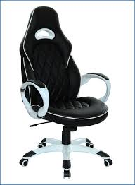 but fauteuil de bureau inspirant chaise de bureau but photos de bureau décoration 19721