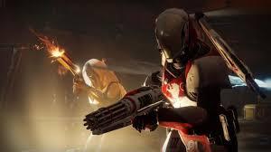 destiny 2 max light level destiny 2 guide how to reach power level cap of 300 video game