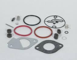 craftsman lawn tractor parts model 917255470 sears partsdirect