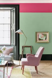 little greene launches new u0027colours of england u0027 paint chart for