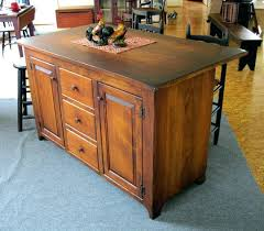 Unfinished Furniture Kitchen Island Unfinished Furniture Kitchen Island Kitchen Islands With Sink And