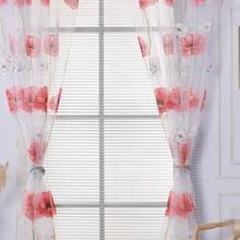 handmade window treatments chinese window shades promotion shop for promotional chinese
