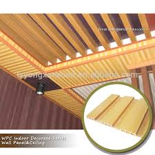 Plastic Panels For Ceilings by Pvc Ceiling Pvc Ceiling Suppliers And Manufacturers At Alibaba Com
