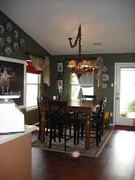 interior design simple cafe theme kitchen decor decorating ideas
