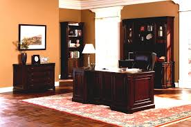 Decorating A Home Office 100 Decorating A Home Office Decorating A House Hdviet