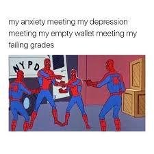 Spiderman Meme - help memebase funny memes
