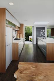 16 best our work kitchen design images on pinterest kitchen