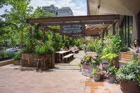 thanks beer gardens liquor tax revenue is up nearly 40 over 5 years