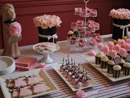 table decorating ideas decoration for party tables encouraging y table decoration ideas y