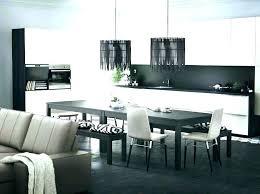 cuisine complete pas chere cuisine acquipace pas cher ikea cuisine complete cuisine