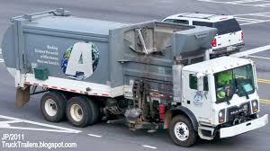 mack truck dealers truck trailer transport express freight logistic diesel mack