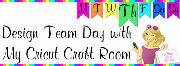 Cricut Craft Room - diaper cake my cricut craft room