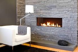 basement stacked stone wall decorating ideas basement masters