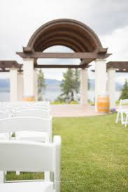 wedding arch kelowna daniel cedar creek winery kelowna bc wedding