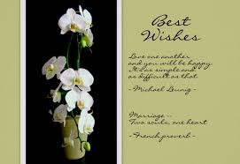 card wedding wishes 37 exles of wedding card design psd ai vector eps