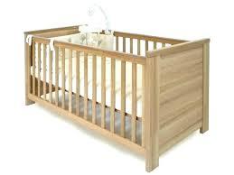 chambre bebe leclerc tour de lit leclerc lit bebe chez leclerc lit pliant bebe leclerc