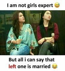I Am Meme - dopl3r com memes i am not girls expert but all i can say that