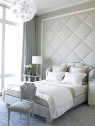 trend photo of fancy classy bedrooms on home design ideas or