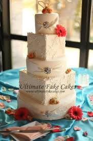 wedding cake average cost that cake hot wedding trend will save you 1 000 or more
