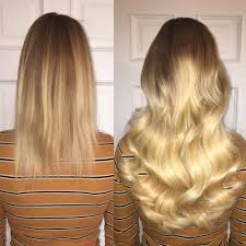 goldie locks hair extensions goldielocks norwich hair extensions home