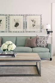 living room wallpaper hi def beautiful drawing room modern