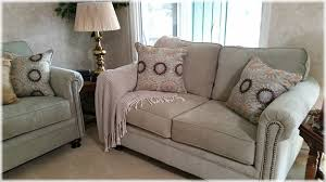 Furniture Upholstery Michigan Upholstery Cleaning Jackson Michigan