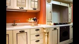 Ksi Kitchen Cabinets Kitchen Cupboard Handles Youtube
