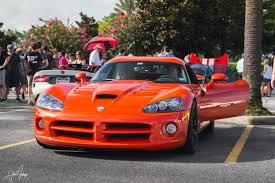 Dodge Viper Orange - rare orange gen 4 viper oc 4984x3299 carporn