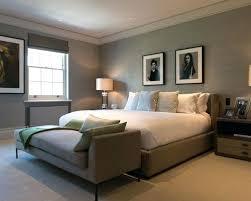 brown bedroom ideas grey and brown bedroom design ideas for a contemporary bedroom in