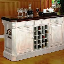 Used Kitchen Island | used kitchen island for sale amazing used kitchen islands 3