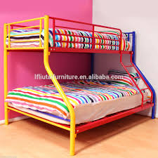 wall bunk beds wall bunk beds suppliers and manufacturers at