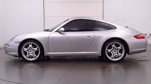 porsche 911 used 2006 used porsche 911 2dr cabriolet at tempe honda serving