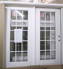 doors blanks entry doors patio doors interior or exterior pre