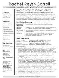Sample Mental Health Counselor Resume Camp Counselor Resume Free Resume Example And Writing Download