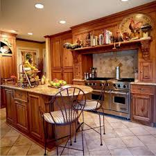 country kitchen country kitchen ideas layouts kitchens options