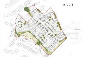 taylor wimpey floor plans rochdale news news headlines taylor wimpey revises plans for