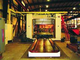 Industrial Machinery Solutions Inc 727 216 2139 Planer Mills