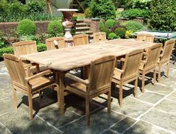 Rustic Patio Tables Table Awesome Rustic Outdoor Furniture Awesome Rustic Patio