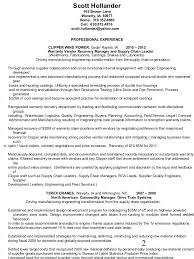 resume tips and exles process improvement specialist resume mattbruns me