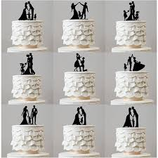 family wedding cake toppers 78 best family wedding cake toppers baby kids