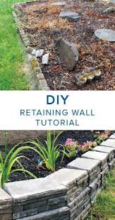10 best retaining wall around trees images on pinterest garden