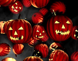 best halloween wallpaper best anime happy new year tianyihengfeng free download high