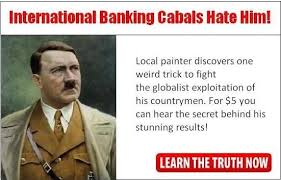 Painter Meme - local painter discovers one weird trick to fight the globalist