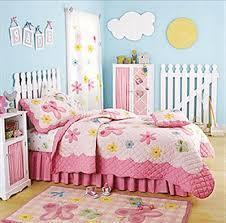 Garden Bedroom Ideas Fences Sun And Clouds For Grace S Garden Adorable Children S