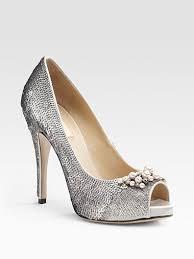 wedding shoes dubai buying wedding shoes in dubai western wedding dress